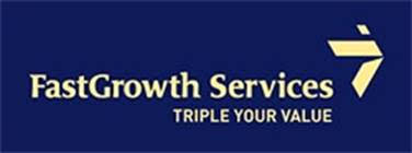 FastGrowth Services Logo